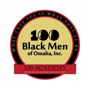 100-Academy-Logo-Revised