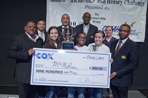 100BMO 2014 AAHC Junior Divison Winners web_0